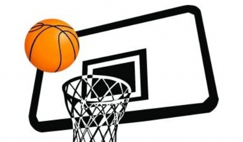 小伙扣篮压塌篮架受伤  篮球架是否存在安全隐患?