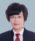 威海公司业务律师